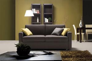 Milano Bedding - jan - Sofa Bed Mattress