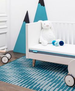 Simba Sleep -  - Baby Mattress