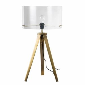 MAISONS DU MONDE -  - Table Lamp