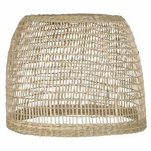 MAISONS DU MONDE -  - Hanging Lamp