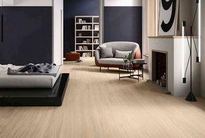 Refin - .;giant..; - Wooden Floor