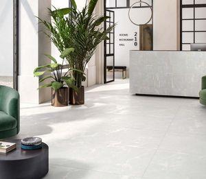 Refin - stardust--- - Sandstone Tile