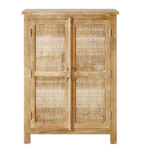 MAISONS DU MONDE -  - Cabinet