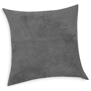 MAISONS DU MONDE -  - Square Cushion