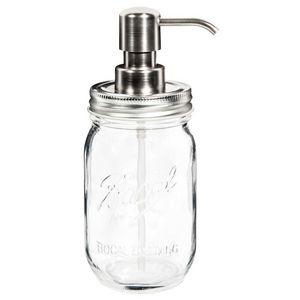 MAISONS DU MONDE -  - Soap Dispenser