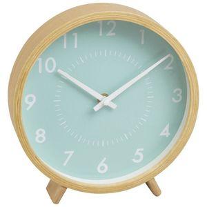MAISONS DU MONDE -  - Desk Clock