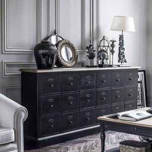 INTERIOR'S -  - Craft Furniture