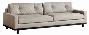 Ph Collection - legno - 2 Seater Sofa