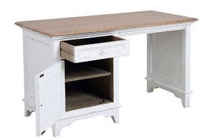 INTERIOR'S - esquisse - Desk