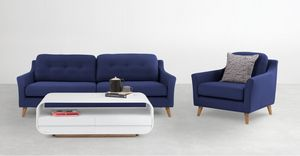 MADE -  - 3 Seater Sofa