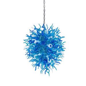 ALAN MIZRAHI LIGHTING - am186 aqua light - Suspended Ceiling Lighting