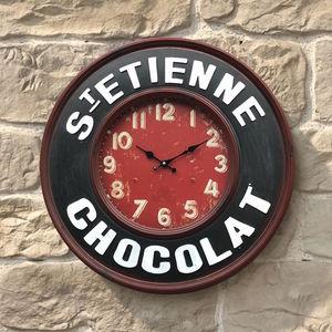 L'ORIGINALE DECO -  - Wall Clock