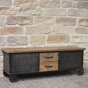 L'ORIGINALE DECO -  - Living Room Furniture