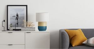 MADE -  - Table Lamp