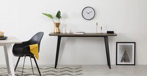 MADE -  - Console Table