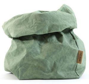 UASHMAMA -  - Paper Bag