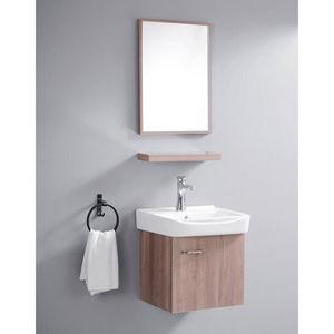 Rue du Bain -  - Bathroom Furniture