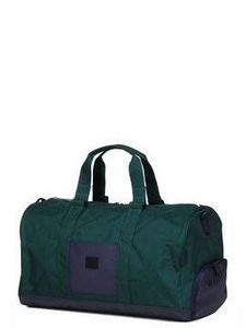 HERSCHEL -  - Weekend Bag