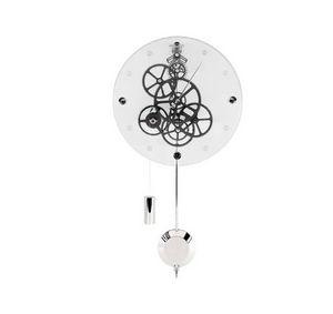 Teckell - allegro - Wall Clock