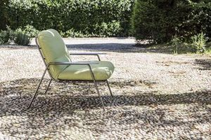 spHaus - noya - Garden Armchair