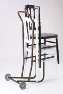 Chaisor -  - Trolley