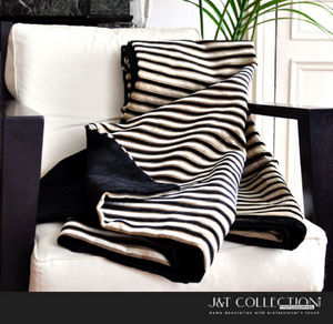 j&t collection - plaid - Tartan Rug