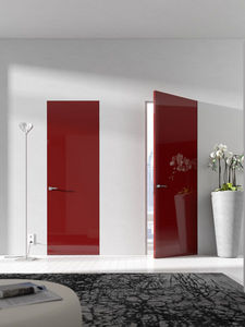 Scrigno - essential battente - Internal Door