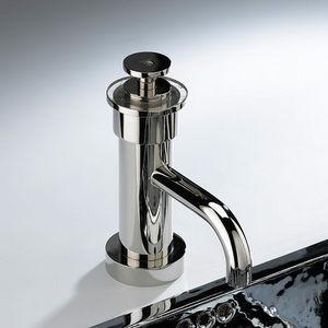 Volevatch -  - Basin Mixer