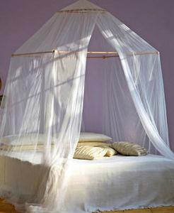 GRIGOLITE - tina - Mosquito Net