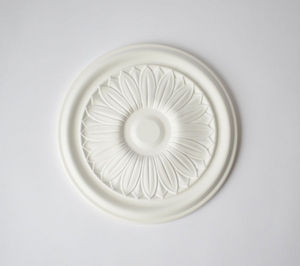 Nevadeco - cc 16 diamètre 26cm - Rosace