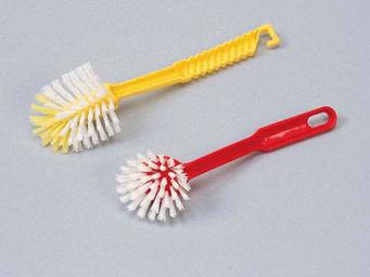 JANETT -  - Washing Up Brush