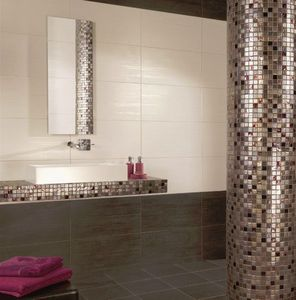 TILE OF SPAIN -  - Ceramic Tile