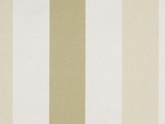 Equipo DRT - panarea beige - Fabric For Exteriors