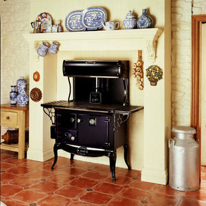 Waterford STANLEY - errigal - Cooker