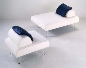 Yamakado Hiroyuki - stick - Adjustable Sofa