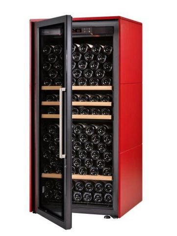 Eurocave - Wine chest-Eurocave