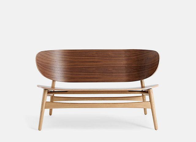 la boutique danoise - Bench seat-la boutique danoise-Vénus