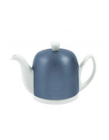 DEGRENNE Paris - Teapot-DEGRENNE Paris-Salam