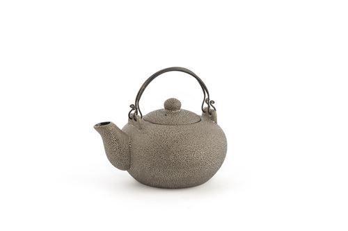 L'Indochineur Paris Hanoï - Teapot-L'Indochineur Paris Hanoï