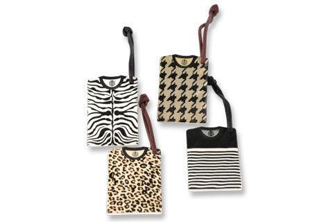 Les Parfumables - Handbag jewellery-Les Parfumables-Bijou de Sac Les Parfumables