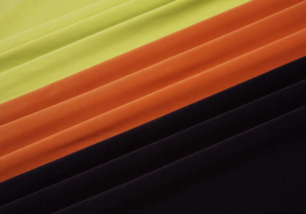 FLUKSO - Fire retardant material-FLUKSO-FRUITS