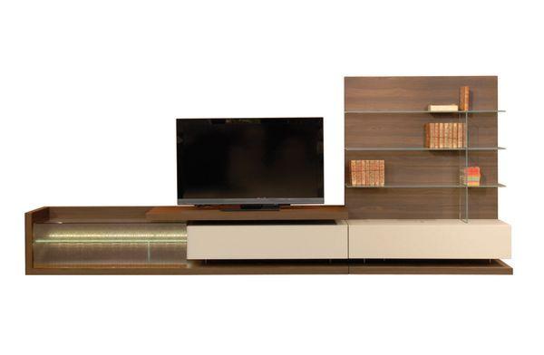 ROCHE BOBOIS - Living room furniture-ROCHE BOBOIS