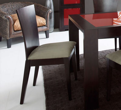 Miliboo - Chair-Miliboo-MAIDA