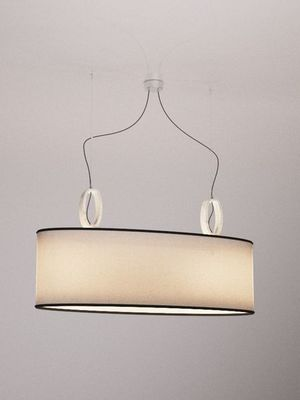 MATLIGHT Milano - Hanging lamp-MATLIGHT Milano-Déco