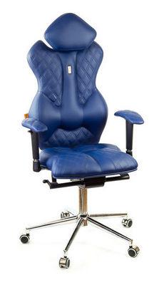 KULIK SYSTEM - Executive armchair-KULIK SYSTEM-Royal