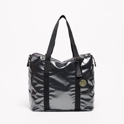 JACK GOMME - Shopping bag-JACK GOMME-ELEN