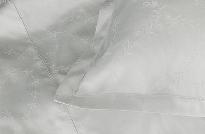 Quagliotti - Pillowcase-Quagliotti-Royal