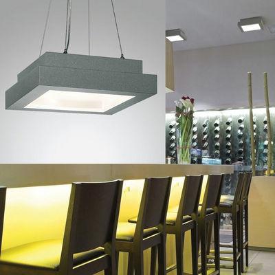 Metalmek - Hanging lamp-Metalmek-Arman