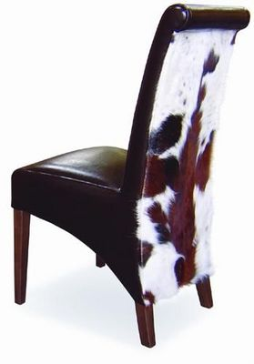 Dining Chairs Uk - Chair-Dining Chairs Uk-Rodeo  Roll back