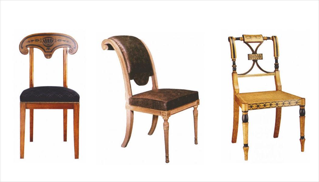 Dissidi Stuhl Stühle Sitze & Sofas  |
